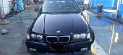 Bmw M3 '98 E36 m3-thumb-0
