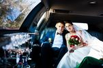 Lincoln Town Car '21 Wedding,bachelor party,VIP &..-thumb-1