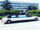 Lincoln Town Car '21 Wedding,bachelor party,VIP &..-thumb-9