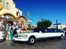 Lincoln Town Car '21 Wedding,bachelor party,VIP &..-thumb-10