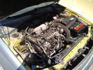 Toyota Avensis '00-thumb-3