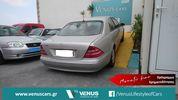 Mercedes-Benz S 320 '02-thumb-0