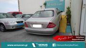 Mercedes-Benz S 320 '02-thumb-2