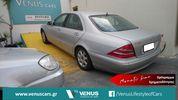 Mercedes-Benz S 320 '02-thumb-4