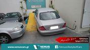 Mercedes-Benz S 320 '02-thumb-7