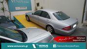 Mercedes-Benz S 320 '02-thumb-9