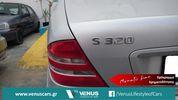 Mercedes-Benz S 320 '02-thumb-11