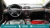 Mercedes-Benz S 320 '02-thumb-13