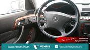 Mercedes-Benz S 320 '02-thumb-14