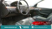 Mercedes-Benz S 320 '02-thumb-15