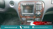 Mercedes-Benz S 320 '02-thumb-16