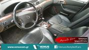 Mercedes-Benz S 320 '02-thumb-17