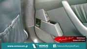 Mercedes-Benz S 320 '02-thumb-18