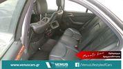 Mercedes-Benz S 320 '02-thumb-19
