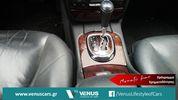 Mercedes-Benz S 320 '02-thumb-20