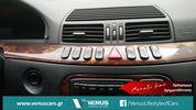Mercedes-Benz S 320 '02-thumb-21