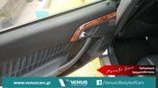 Mercedes-Benz S 320 '02-thumb-23