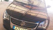 Volkswagen Eos '09 √•ΕΛΛΗΝΙΚΟ√•🇬🇷-thumb-0