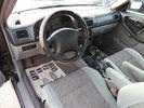 Subaru Forester '01-thumb-15