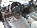 Subaru Forester '01-thumb-17