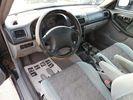 Subaru Forester '01-thumb-16