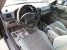 Subaru Forester '01-thumb-18