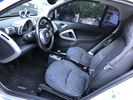 Smart ForTwo '08 passion-thumb-5