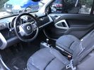 Smart ForTwo '08 passion-thumb-6