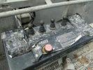 Μηχάνημα καλαθοφόρα '95 GROVE MZ71C 4Χ4 23 ΜΕΤΡΑ-thumb-2