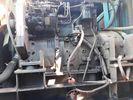 Μηχάνημα καλαθοφόρα '95 GROVE MZ71C 4Χ4 23 ΜΕΤΡΑ-thumb-3