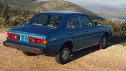 Mitsubishi Lancer '79-thumb-1