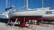 Σκάφος ιστιοφόρα '94-thumb-1