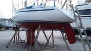 Σκάφος ιστιοφόρα '94-thumb-2