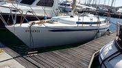 Σκάφος ιστιοφόρα '94-thumb-3