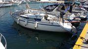 Σκάφος ιστιοφόρα '94-thumb-12