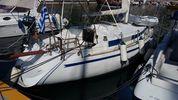 Σκάφος ιστιοφόρα '94-thumb-13