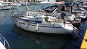 Σκάφος ιστιοφόρα '94-thumb-15