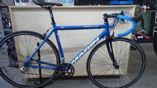 Marin Bikes '16 COLLIO απο 1430....