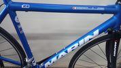 Marin Bikes '16 COLLIO απο 1430....-thumb-5