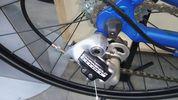 Marin Bikes '16 COLLIO απο 1430....-thumb-6
