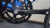Marin Bikes '16 COLLIO απο 1430....-thumb-7