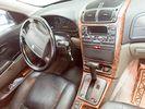 Lancia Kappa '98 BERLINA -thumb-3