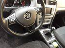 "Volkswagen Golf '14 VAN 1.6 TDI DIESEL ""ΚΛΕΙΣΜΕΝΟ""-thumb-32"