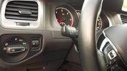 "Volkswagen Golf '14 VAN 1.6 TDI DIESEL ""ΚΛΕΙΣΜΕΝΟ""-thumb-17"