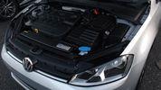 "Volkswagen Golf '14 VAN 1.6 TDI DIESEL ""ΚΛΕΙΣΜΕΝΟ""-thumb-24"
