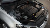"Volkswagen Golf '14 VAN 1.6 TDI DIESEL ""ΚΛΕΙΣΜΕΝΟ""-thumb-25"