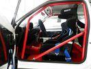 Peugeot 106 '95 RALLYE S1-thumb-4