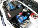 Peugeot 106 '95 RALLYE S1-thumb-8