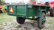 Γεωργικό πλατφόρμες-καρότσες '88 300Χ125-thumb-2