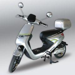 Ποδήλατο ηλεκτρικά ποδήλατα/scooter '19 VSNL-VSN